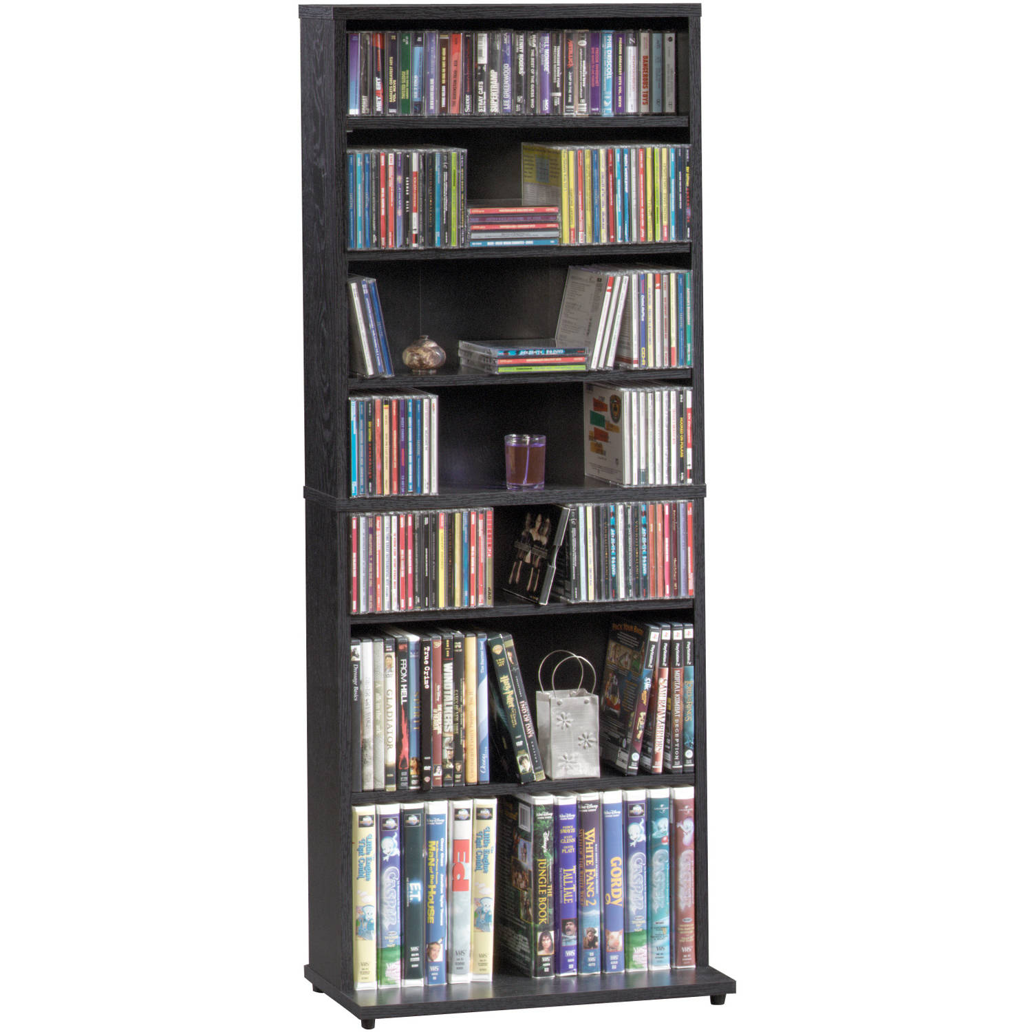 Walmart Shelving | Shelves in Walmart | Walmart Book Shelves