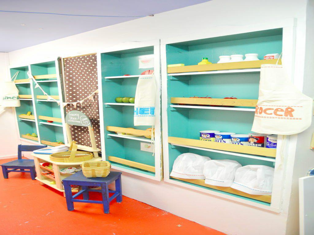 Walmart Shelving | Shelving Units Walmart | Shelving Units at Walmart