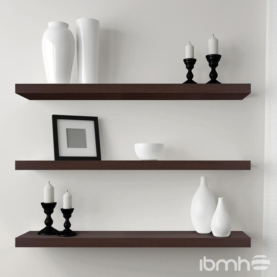 Walmart Shelving Unit | Shelving Unit Walmart | Walmart Shelving