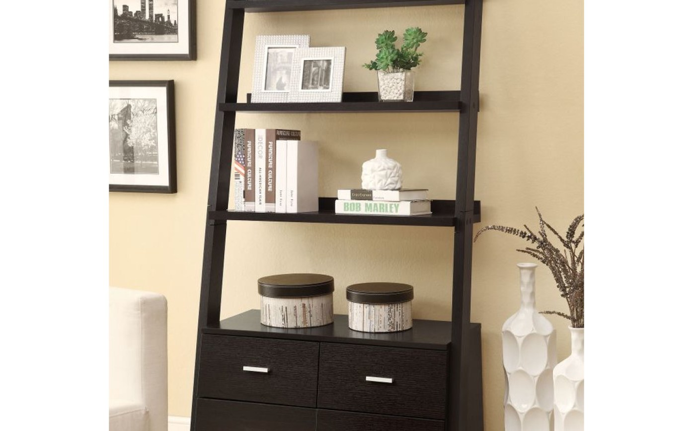 Walmart Shelving Unit | Walmart Shelving | Glass Shelves Walmart