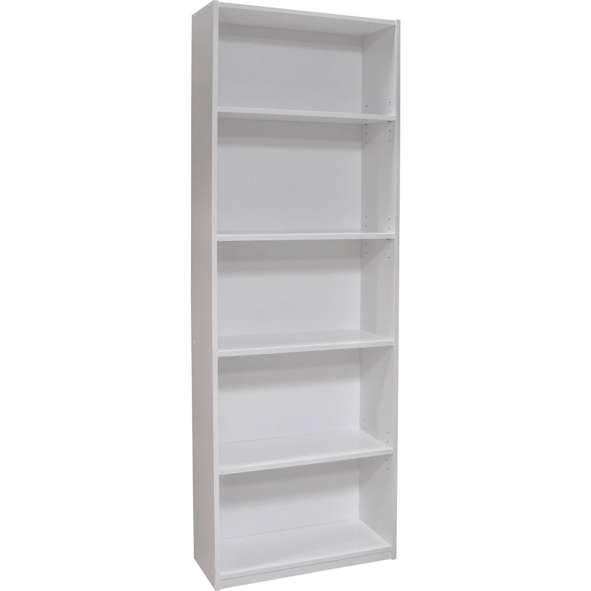 Walmart Shelving | Wall Mounted Shelves Walmart | Plastic Shelving Walmart
