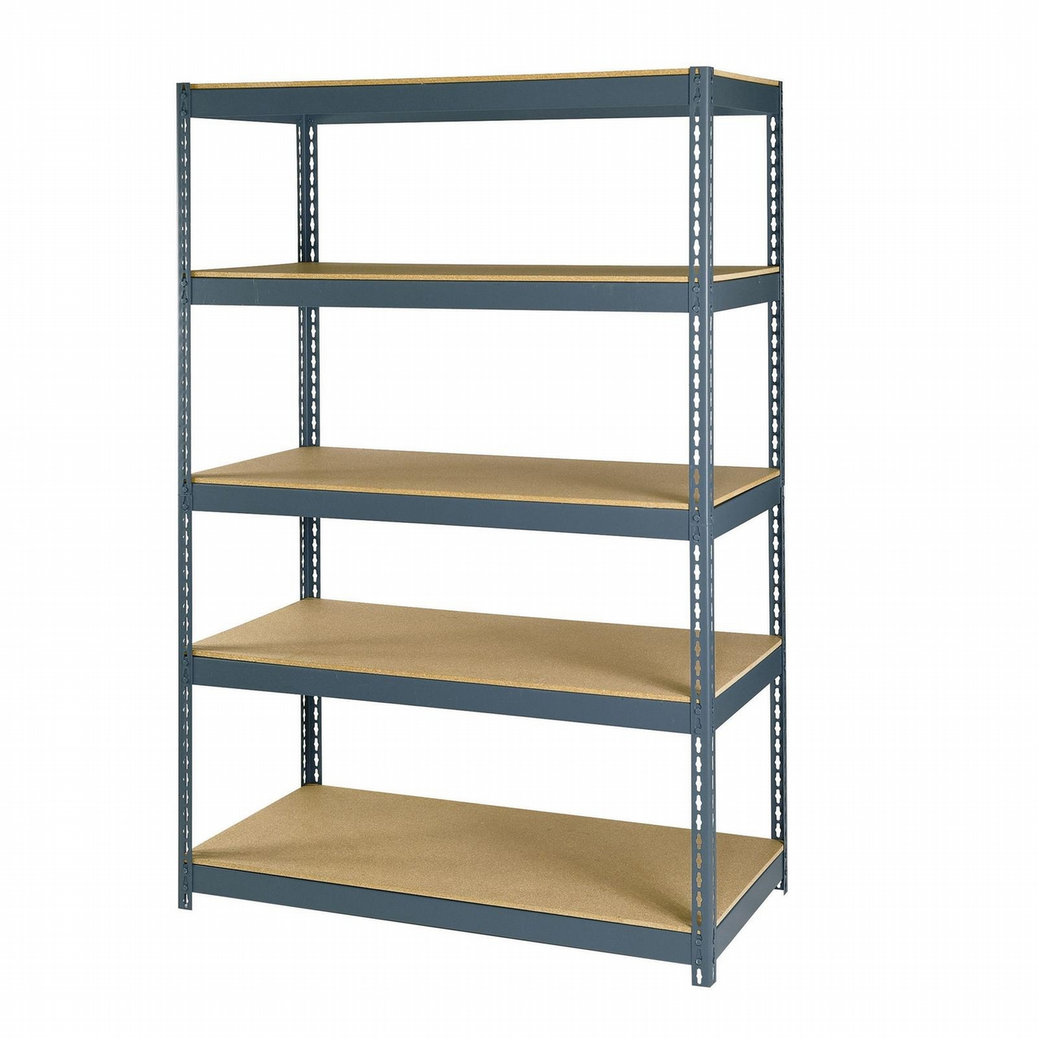 Walmart Shelving | Wall Mounted Shelves Walmart | Walmart Wire Shelves