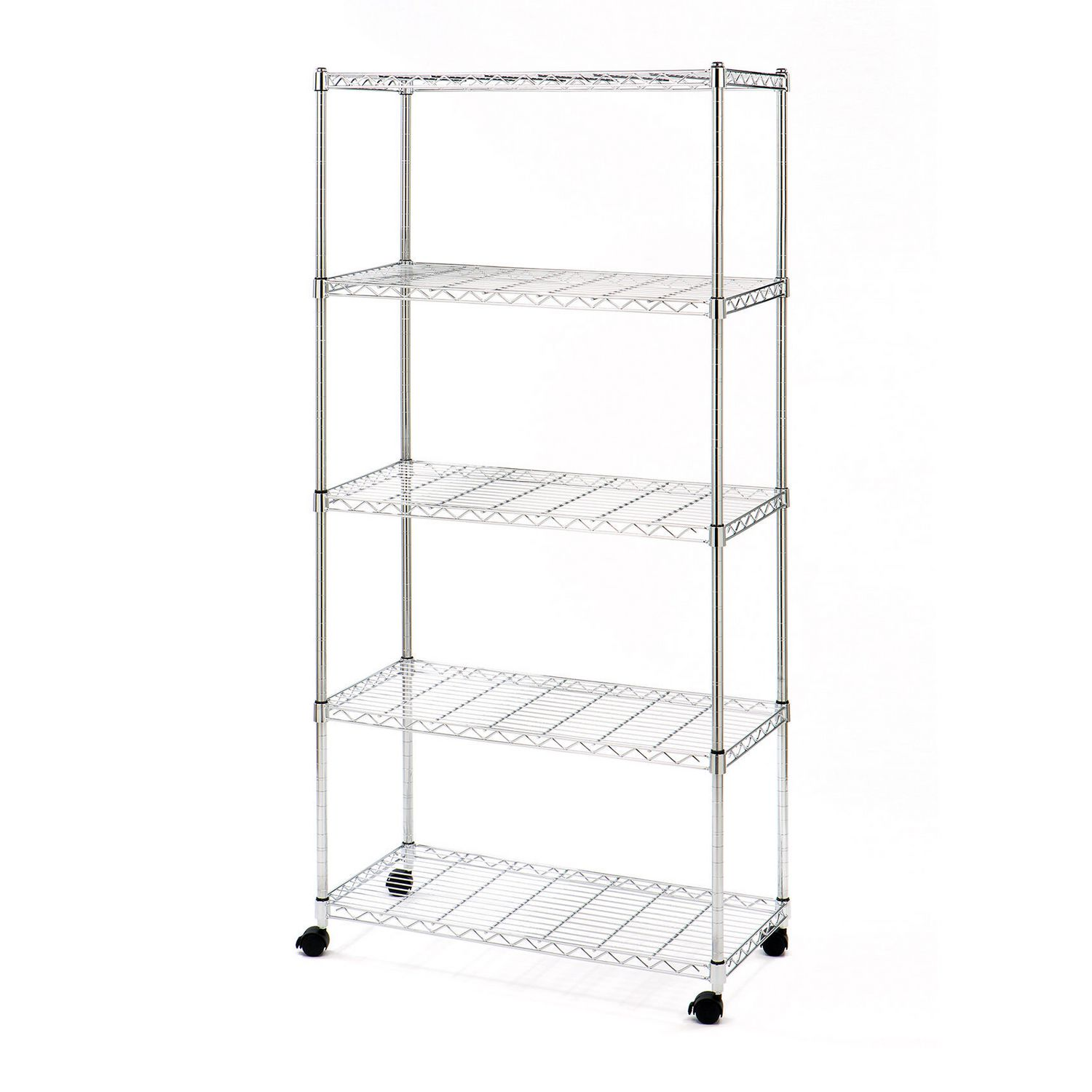Walmart Shelving | Walmart Grill Gazebo with Shelves | Freezer Shelves Walmart