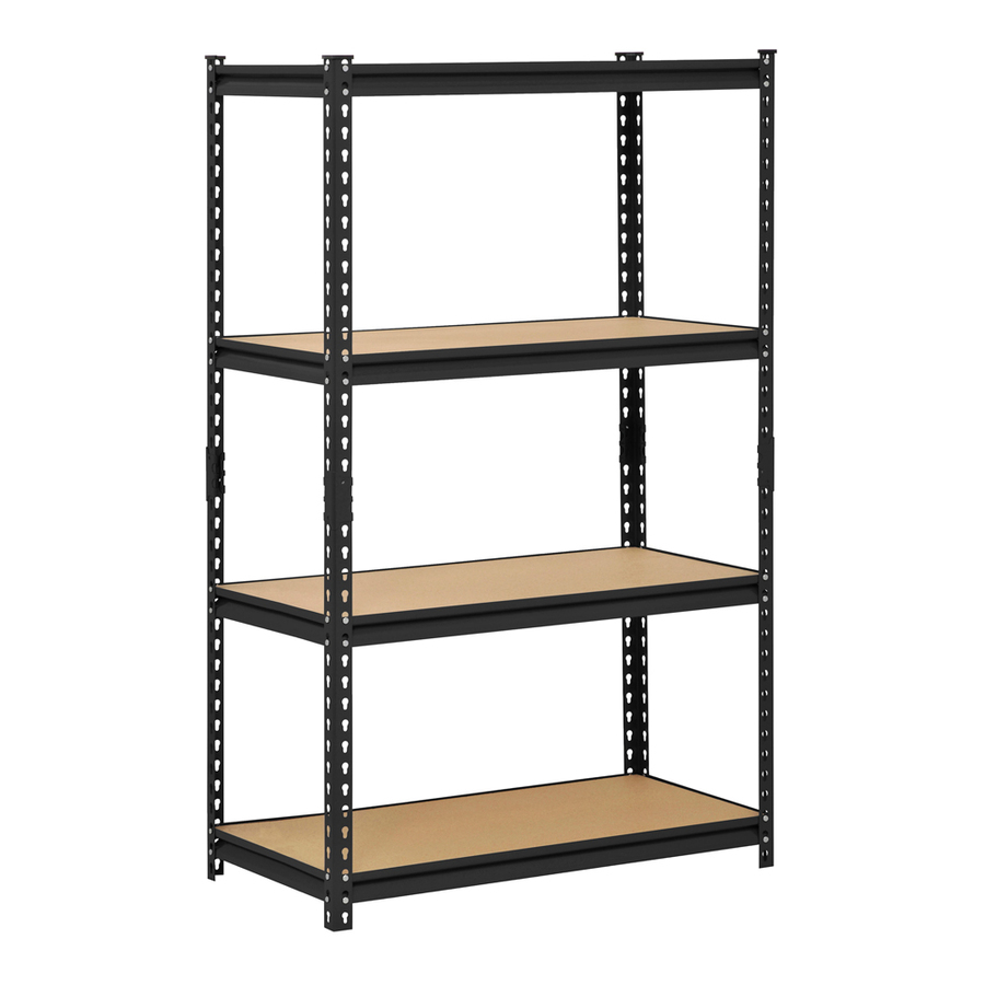 Walmart Shelving | Walmart Shelving Unit | Floor Lamps with Shelves Walmart