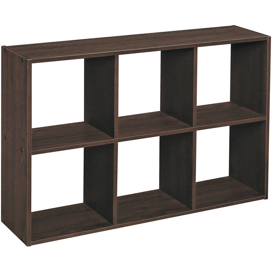 Walmart Shelving | Walmart Storage Shelving | Walmart Stocks