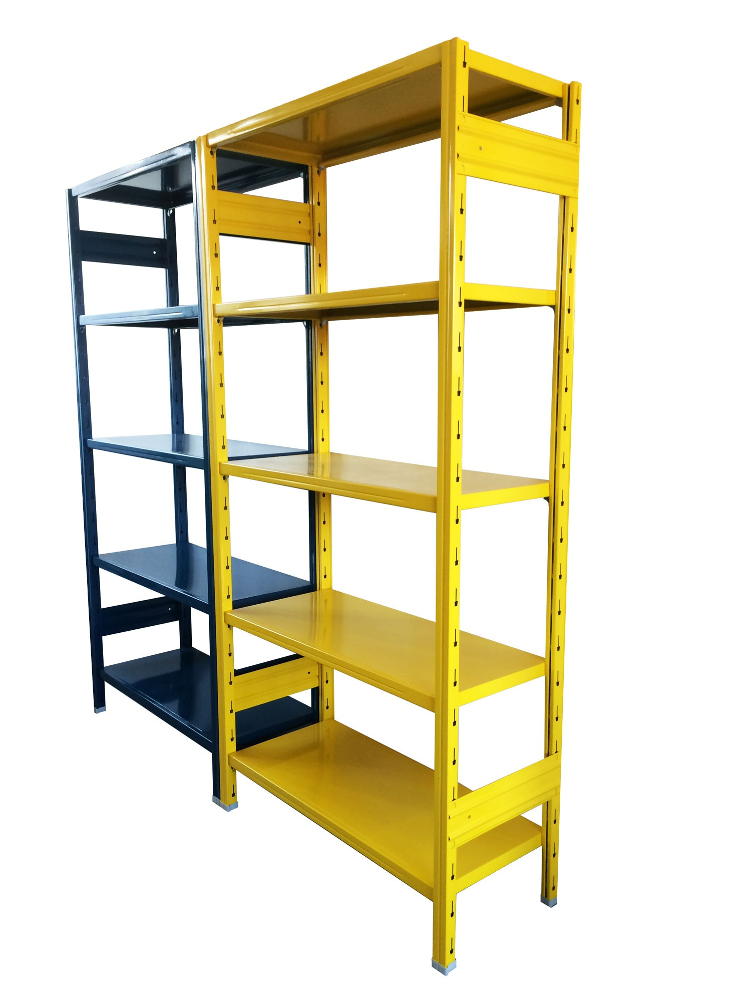 Walmart Shelving | Wire Shelving Units Walmart | Clothes Shelves Walmart
