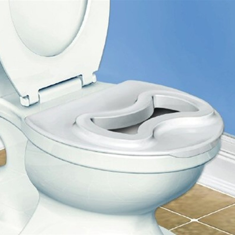 black padded toilet seat. Walmart Toilet Seat  Cushioned Seats Cushion Soft For Perfect Bathroom Design