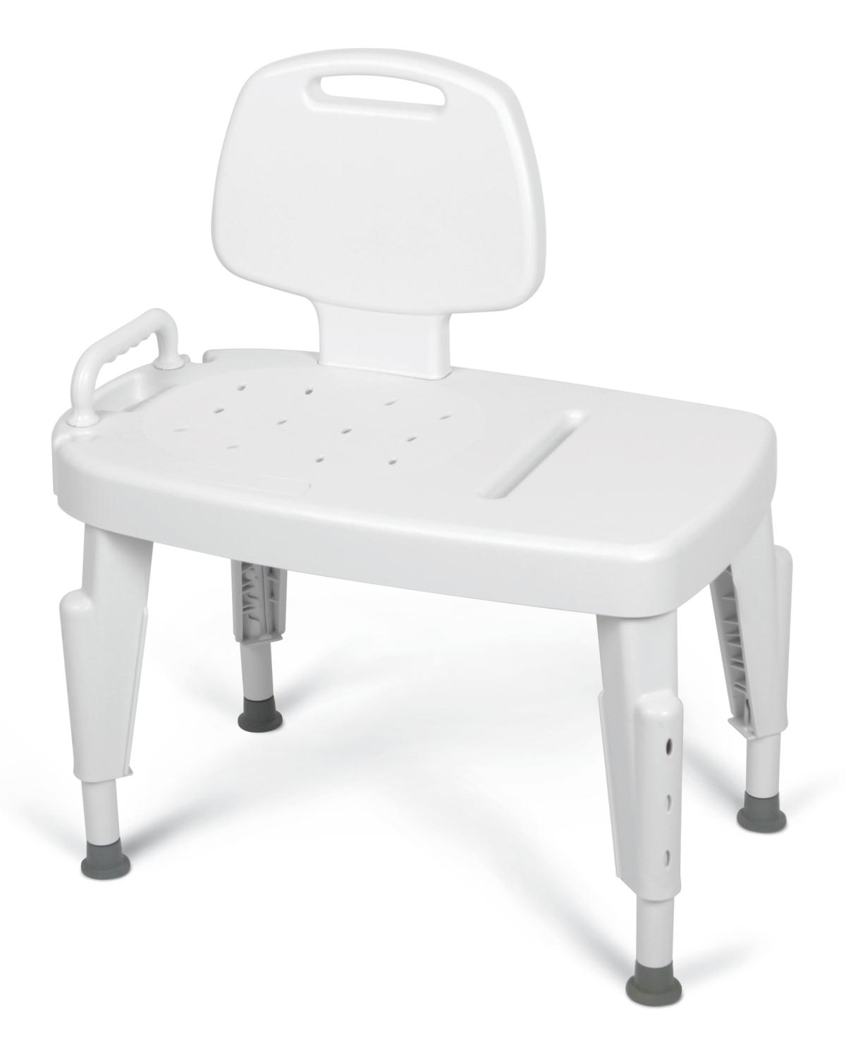 Walmart Tub Transfer Bench | Medical Bath Tub Chairs | Transfer Tub Bench