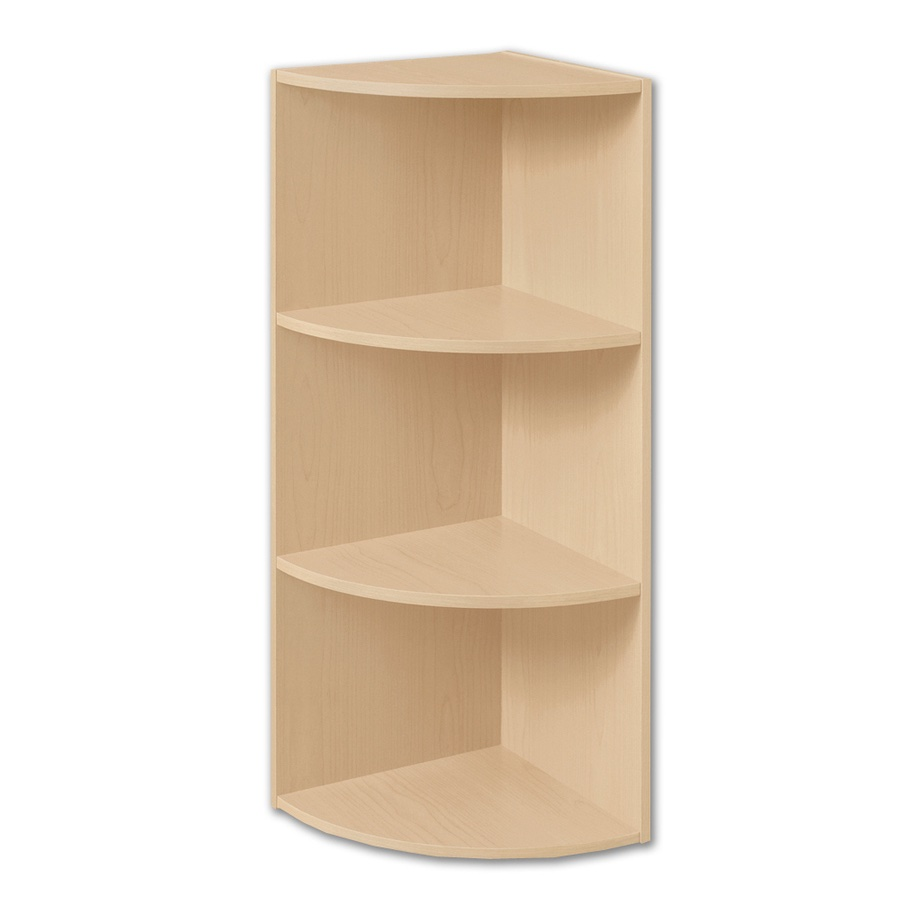 Walmart Wire Shelves | Locker Shelves Walmart | Walmart Shelving