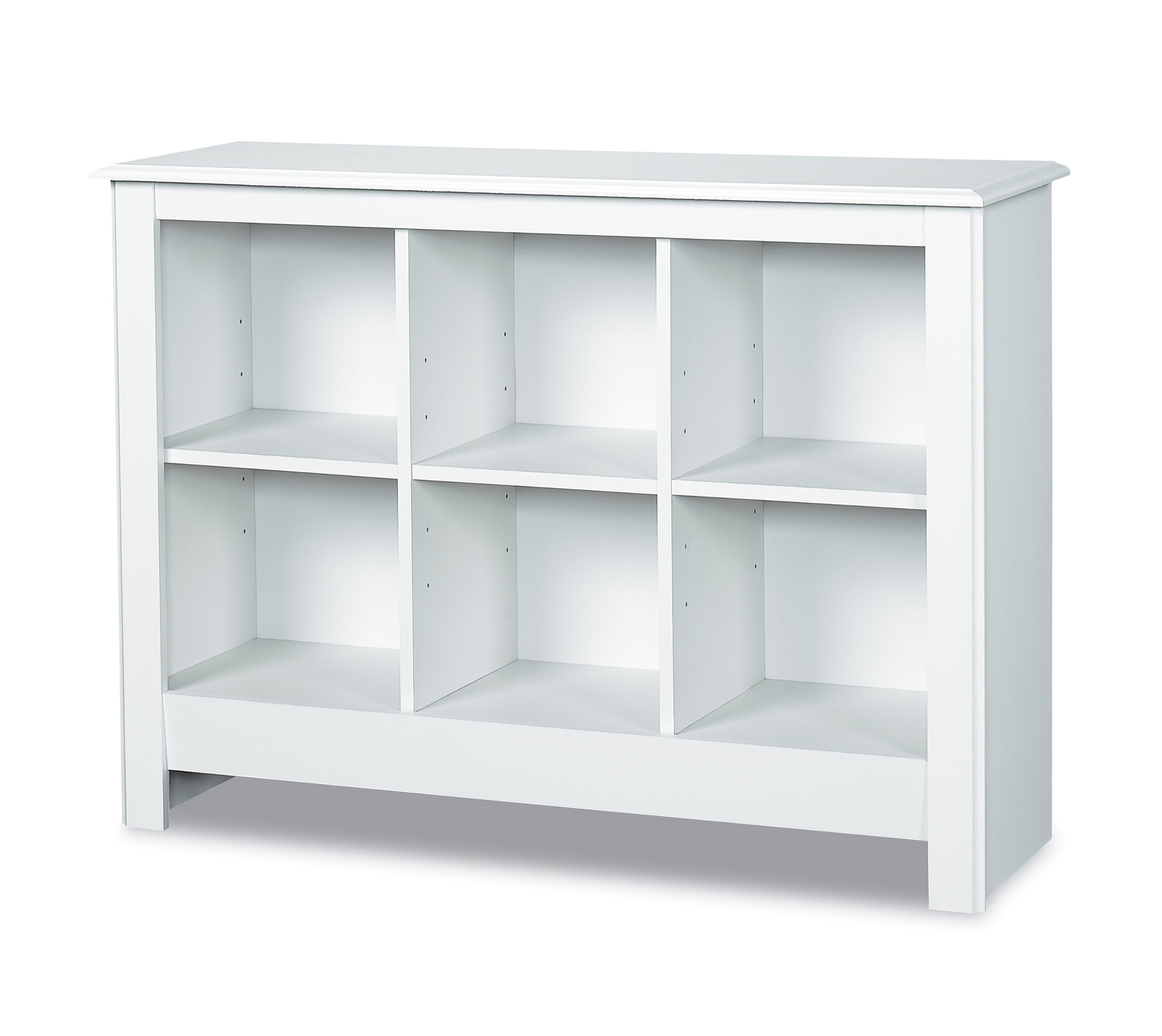 Walmart Wire Shelves | Walmart Book Shelves | Walmart Shelving