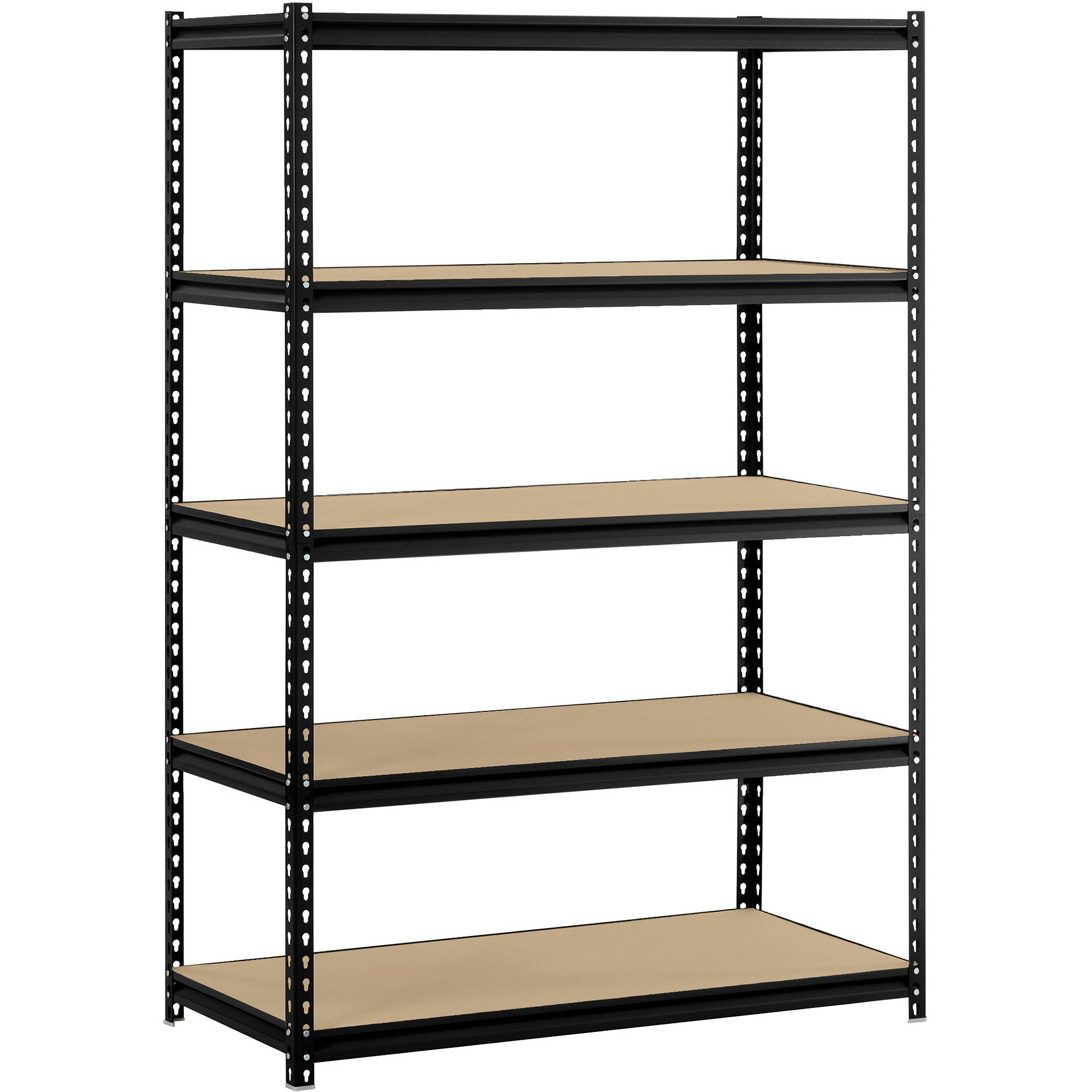 Walmart Wood Shelves | Walmart Shelving | Corner Shelf Walmart