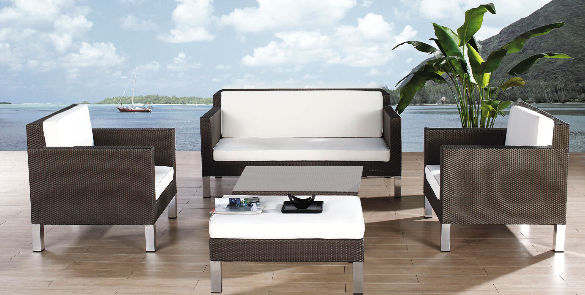 Weekend Overstock Warehouse | Overstock Com Dressers | Overstock Outdoor Furniture