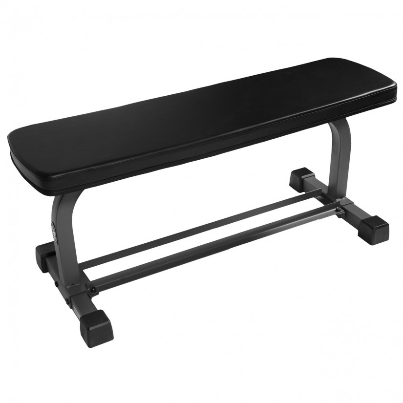 Weight Bench And Bar | Weight Bench On Sale | Craigslist Weight Bench