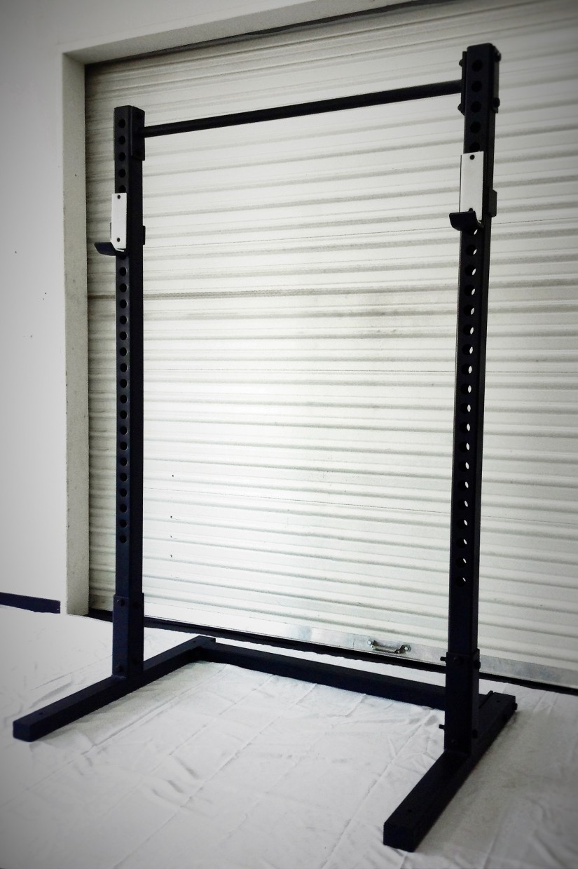 Weight Bench And Squat Rack Combo | Squat Rack For Sale | Squat Rack Cost
