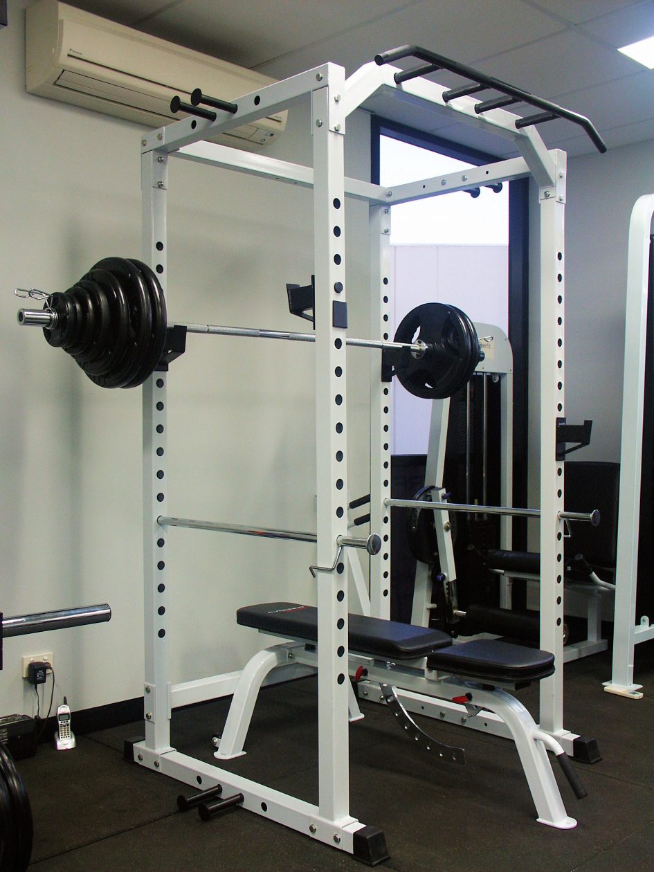 Weight Bench Craigslist | Craigslist Weight Bench | Free Weights and Bench for Sale