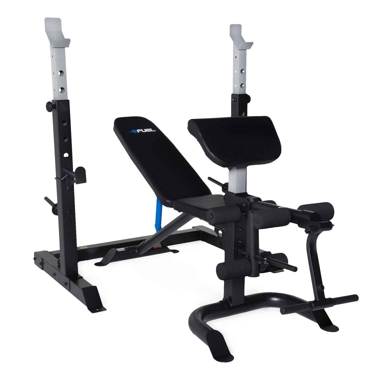 Weight Bench for Sale Craigslist | Craigslist Weight Bench | Bench Press Craigslist