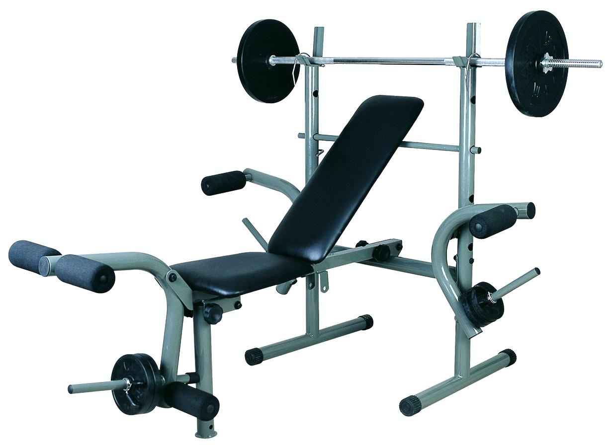 Weight Bench Sale | Weight Set with Bench for Sale | Craigslist Weight Bench
