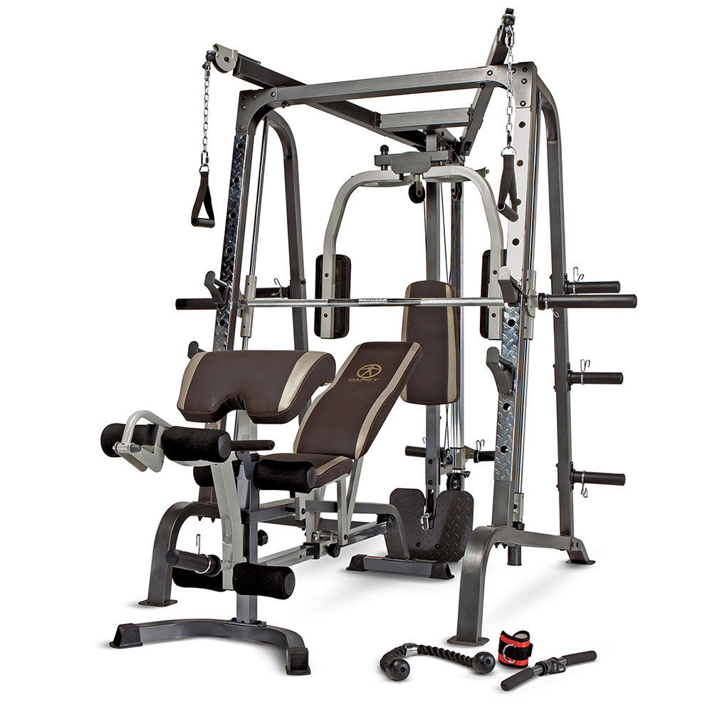 Weight Bench Set for Sale | Powerhouse Weight Bench | Weight Bench for Sale