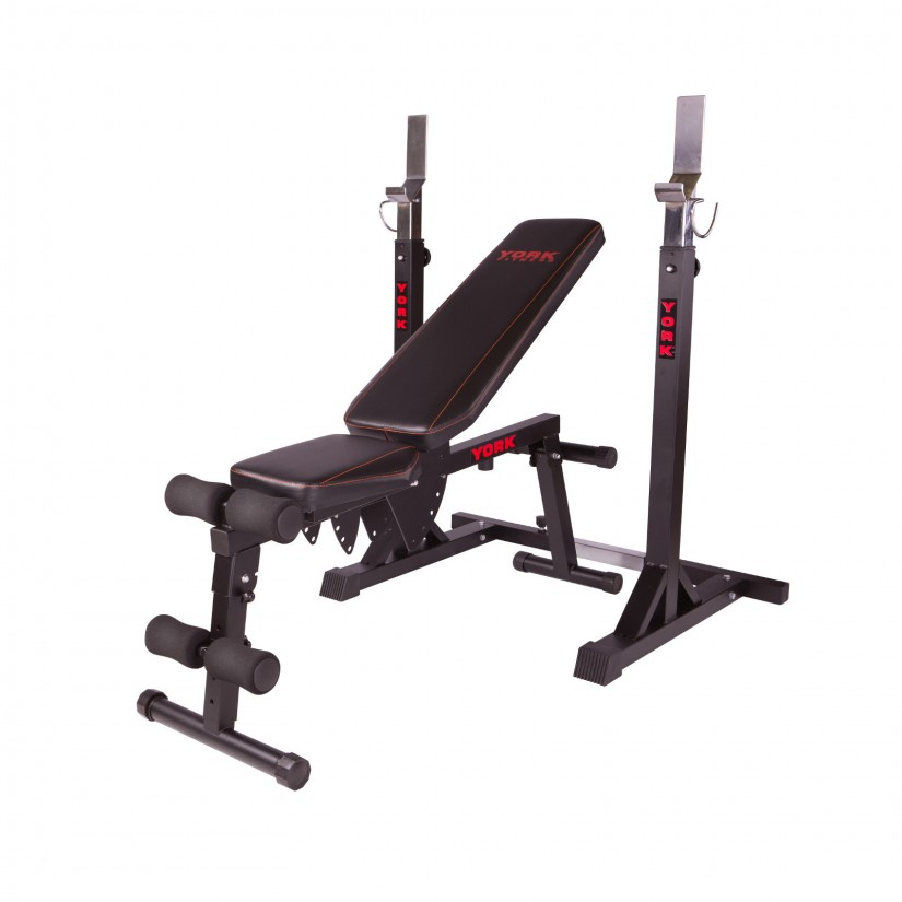 Weight Bench Squat Rack Combo | Squat Rack For Sale | Cheap Squat Rack For Sale