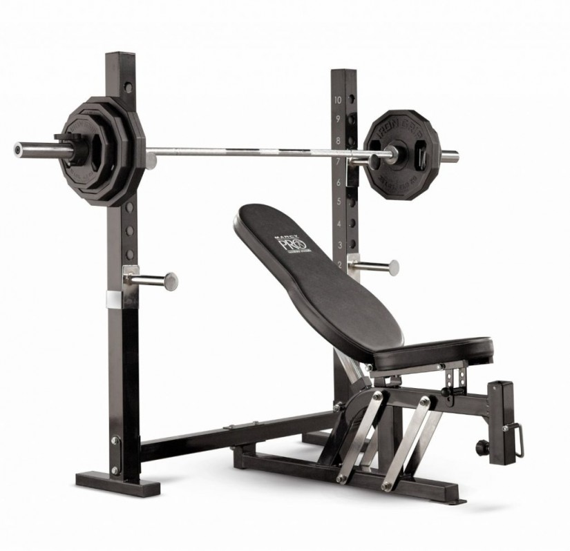 Weight Bench With Bar | Bench Press For Sale | Craigslist Weight Bench