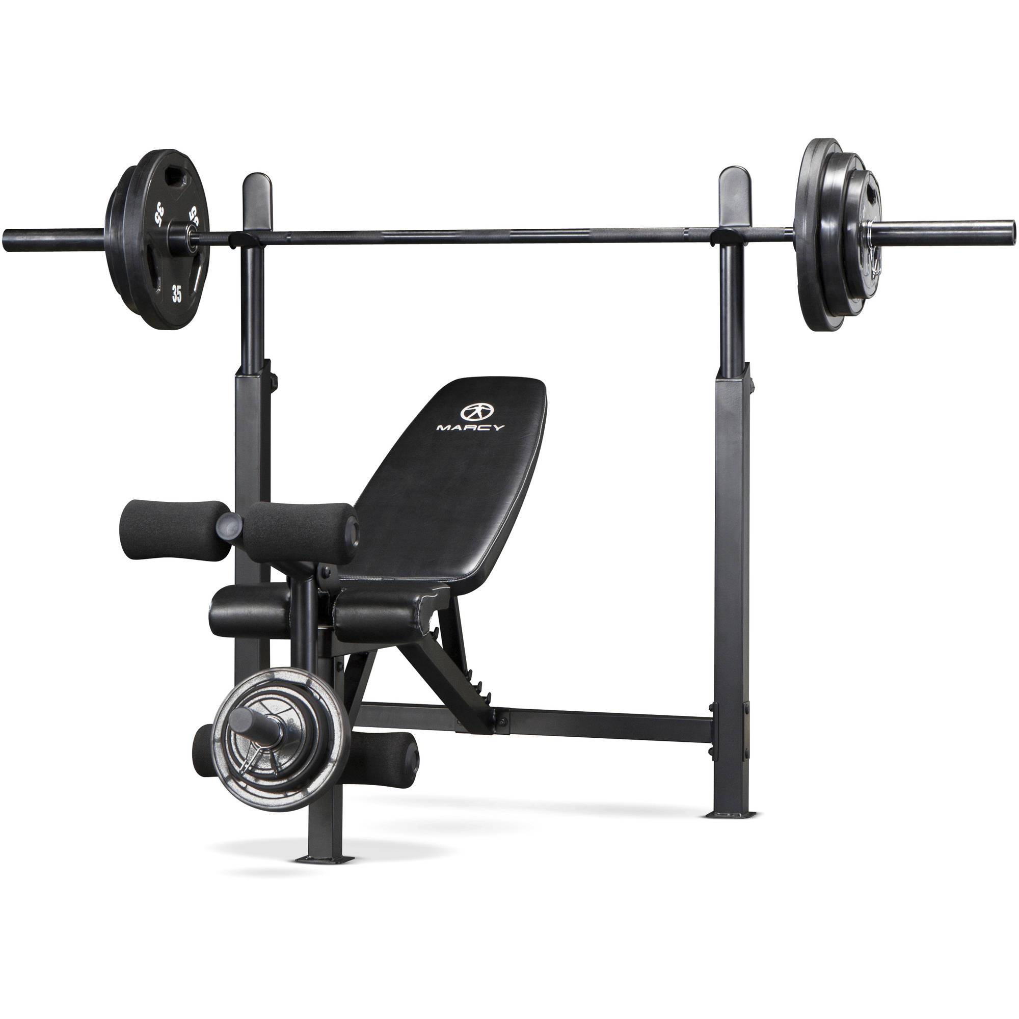Weight Benches on Sale | Craigslist Weight Bench | Craigslist Los Angeles Exercise Equipment