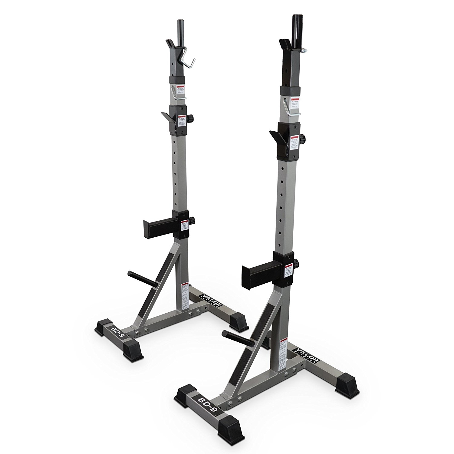 Weight Lifting Racks and Cages | Squat Rack Prices | Squat Rack for Sale