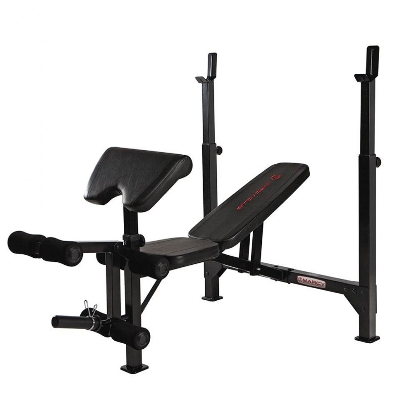 Weight Set With Bench For Sale | Weider Bench Press Bar Weight | Craigslist Weight Bench