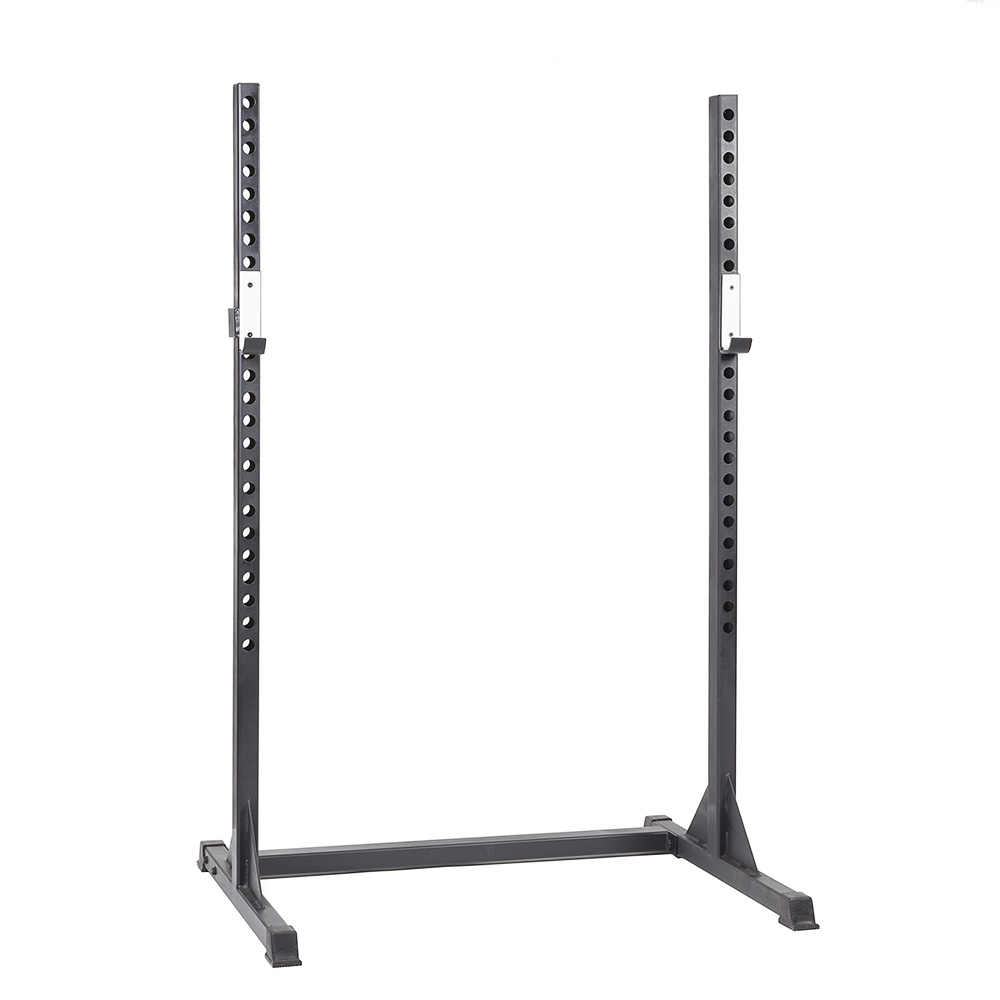 Weight Squat Rack | Squat Rack for Sale | Where to Buy Squat Rack
