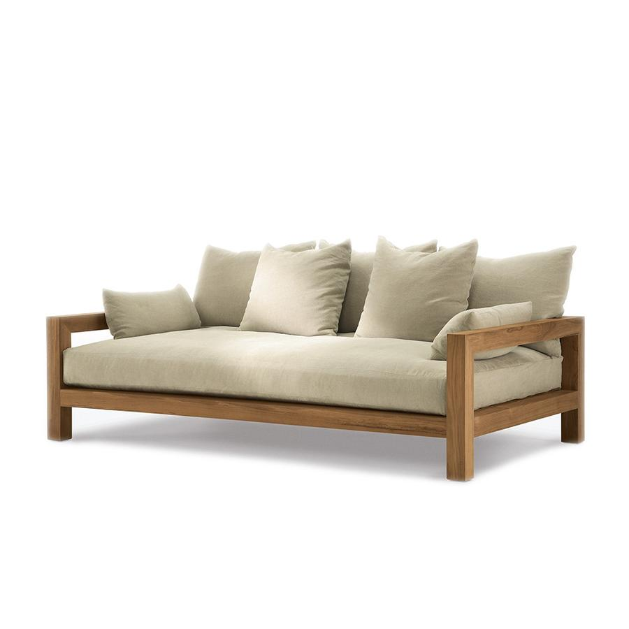 West Elm Jardine | Daybed Cushions | Pier One Cushions Sale