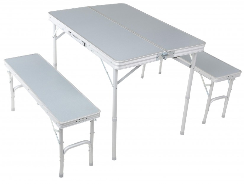 Where Can I Buy A Folding Table | Costco Folding Tables | Folding Card Table Walmart