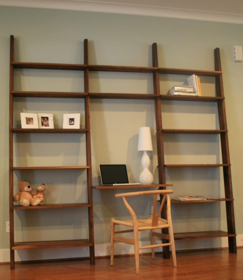 White Shelves Walmart | Walmart Shelves Wood | Walmart Shelving