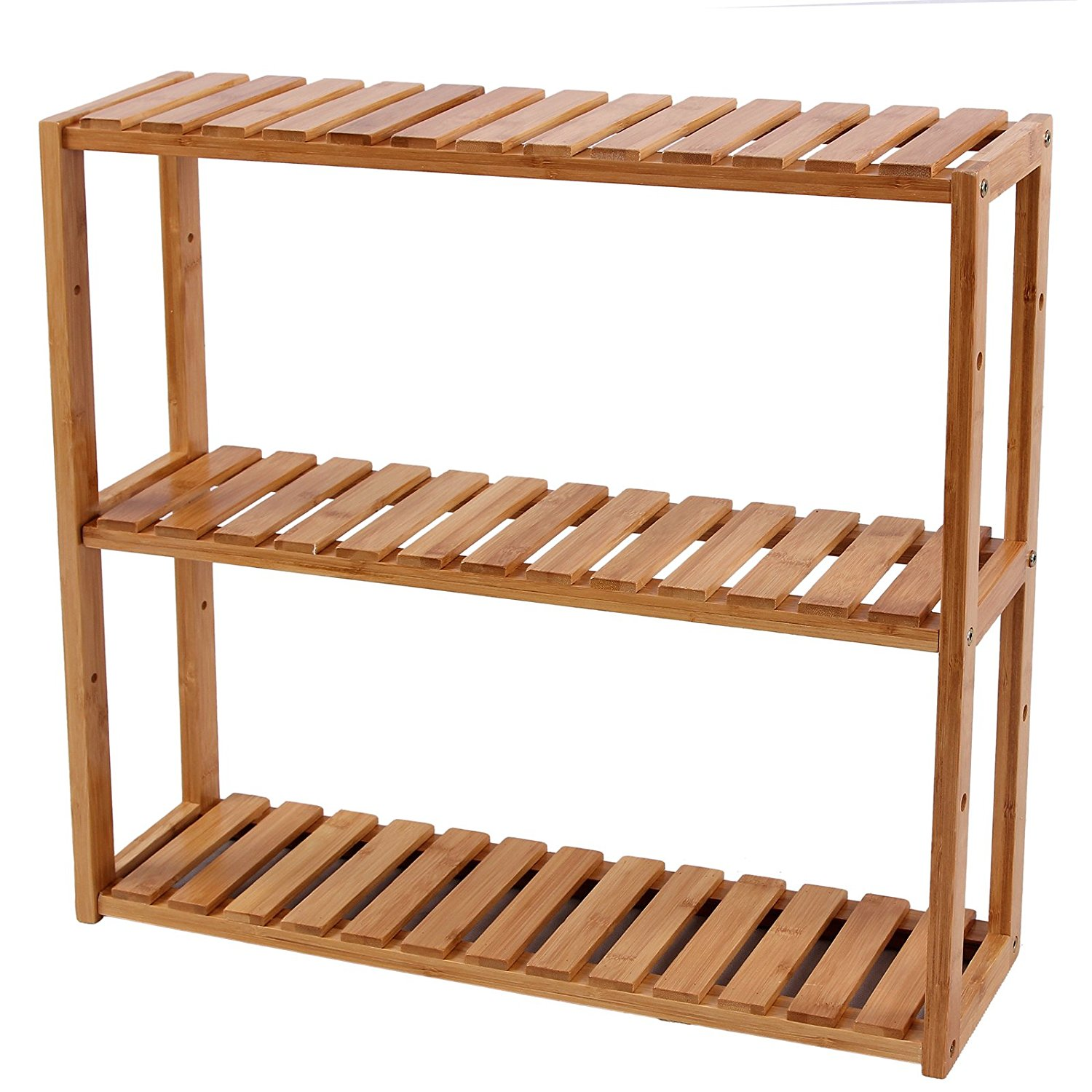 White Wall Shelves Walmart | Walmart Shelving | Walmart Wood Shelves