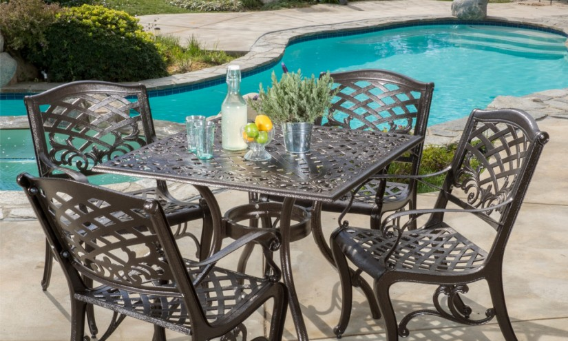 Wholesale Lawn Furniture | Overstock Outdoor Furniture | Overstock Outlet Store Locations