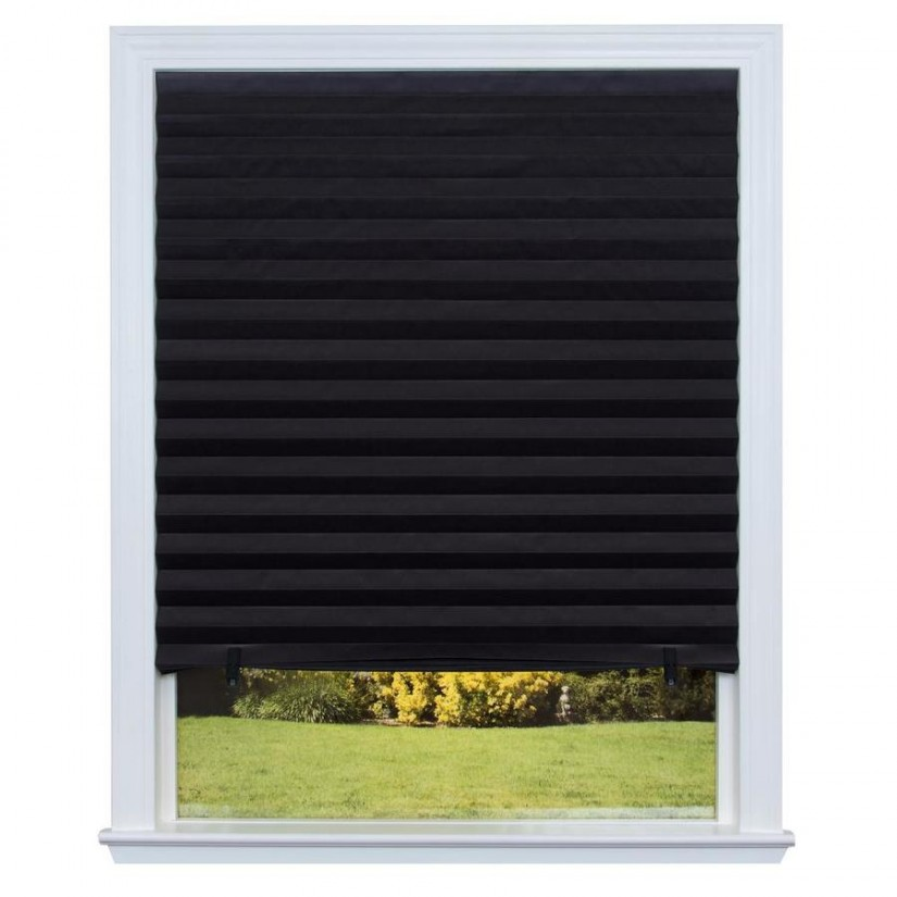 Window Blinds At Lowes | Temporary Window Shades Lowes | Lowes Shades
