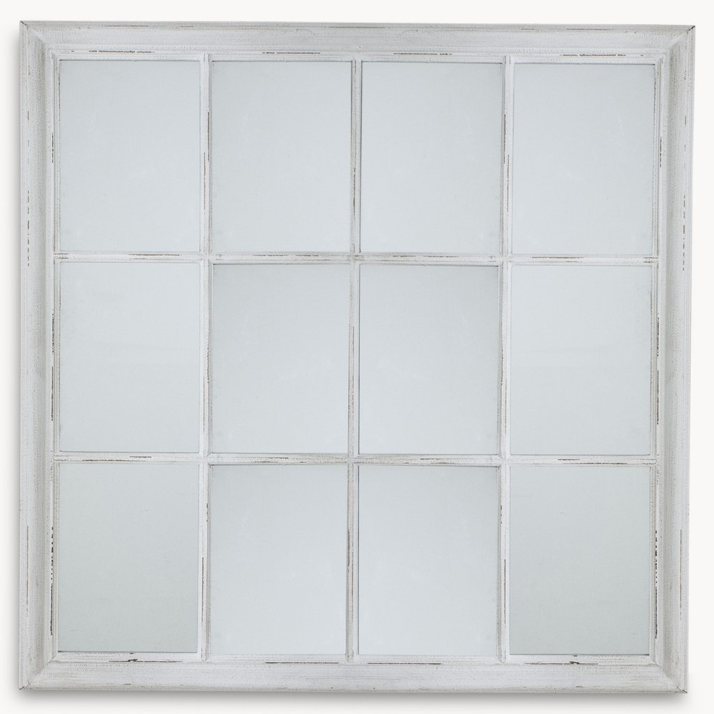 Window Pane Wall Mirror | Windowpane Mirror | Wall Mirrors Target
