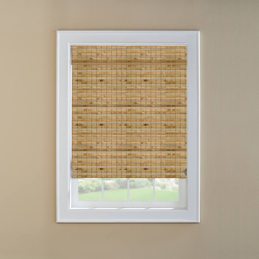 Window Roller Shades Lowes | Cellular Shades Lowes | Lowes Shades