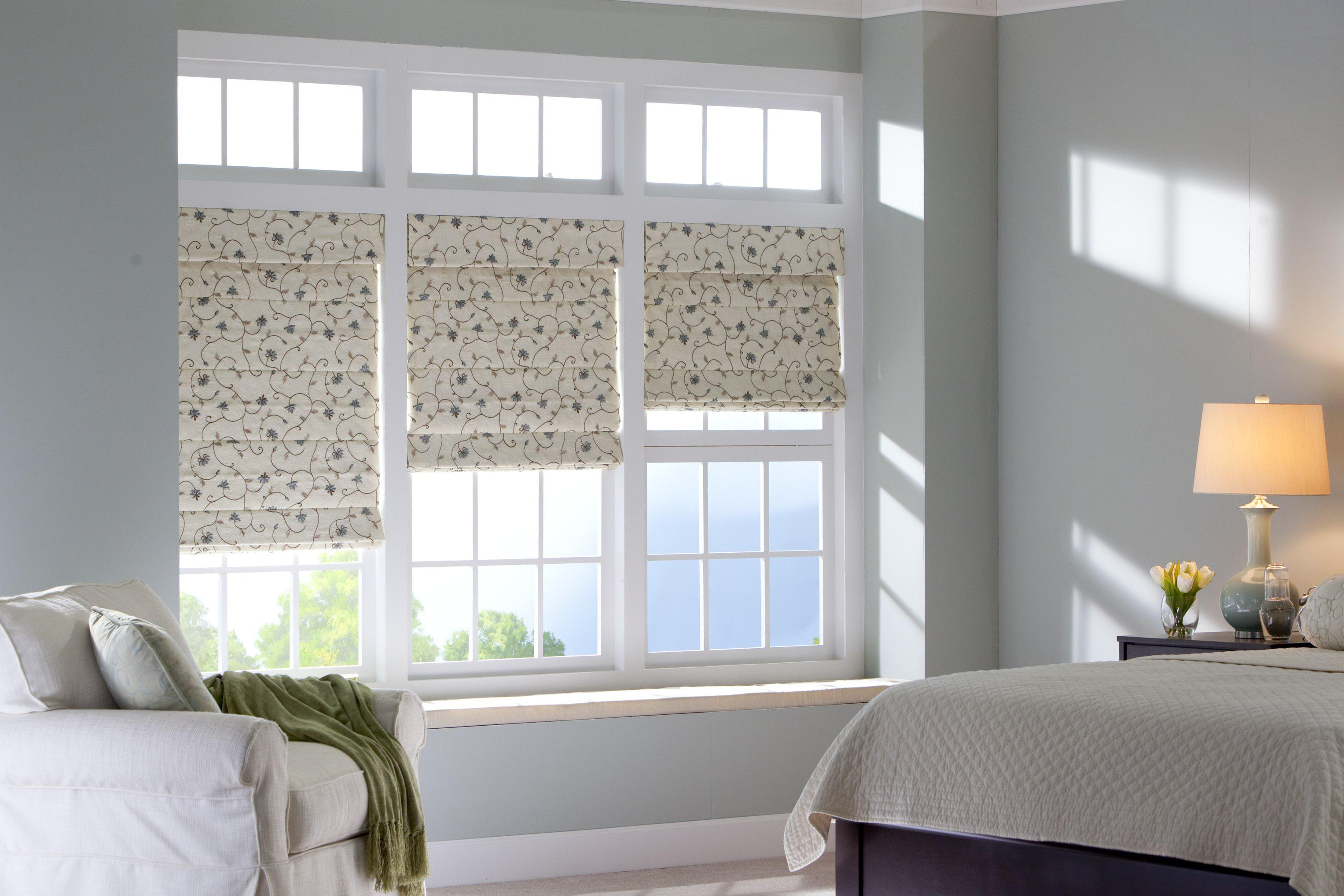 Window Roller Shades Lowes | Lowes Bamboo Shades | Lowes Shades