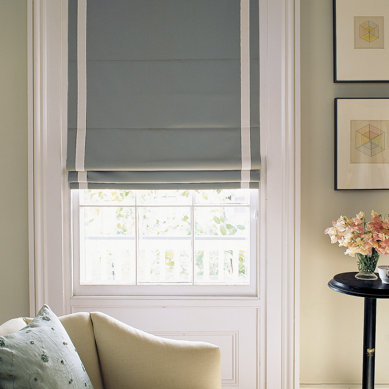 Window Roller Shades Lowes | Lowes Cellular Shades | Lowes Shades