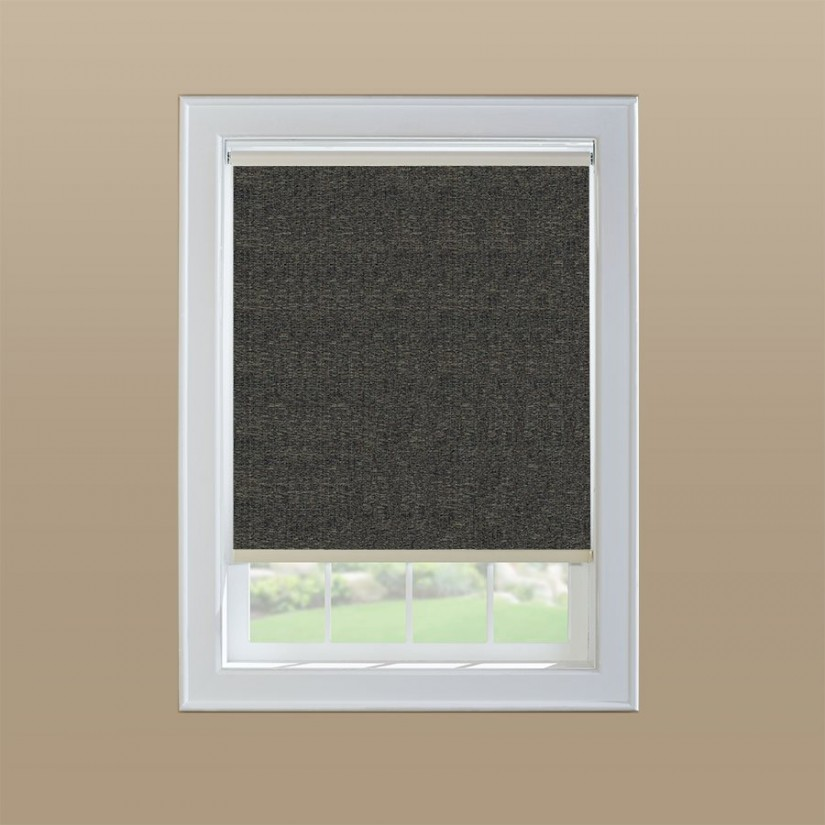 Window Roller Shades Lowes | Lowes Custom Blinds | Lowes Shades