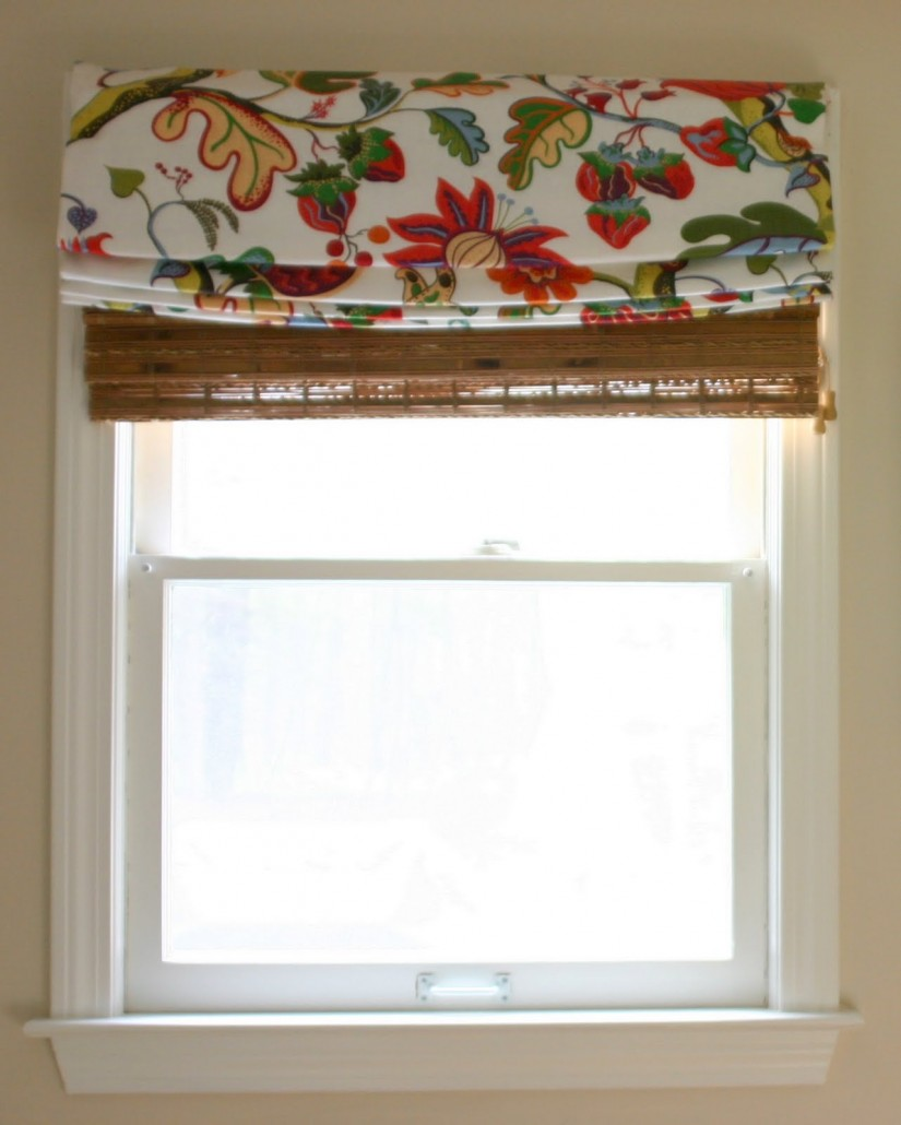 Window Roller Shades Lowes | Lowes Roller Shades | Lowes Shades