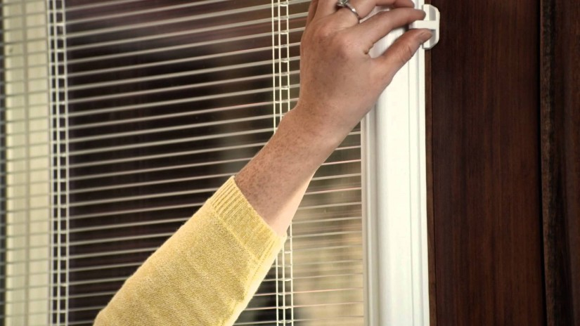 Window Shades At Lowes | Honeycomb Blinds Lowes | Lowes Shades