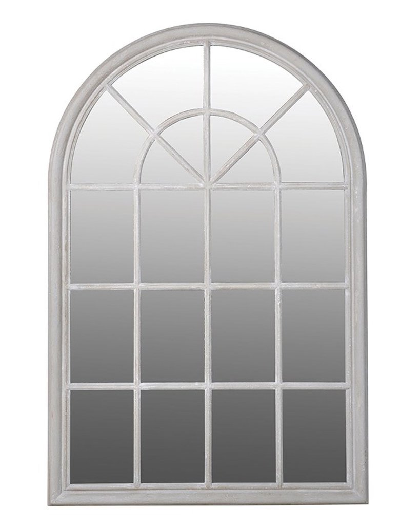 Windowpane Mirror | Decorative Glass Mirrors | Mirrors Wall Hanging