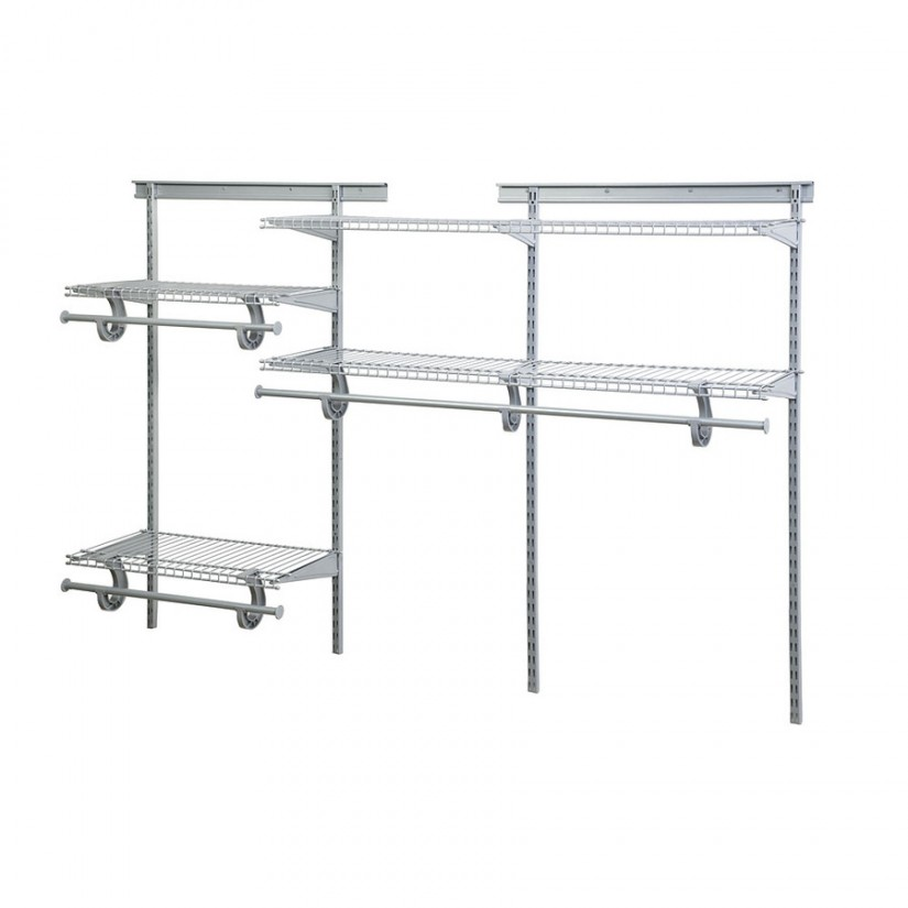 Wire Shelf Dividers Lowes | Lowes Wire Shelving | Shelf Dividers Lowes