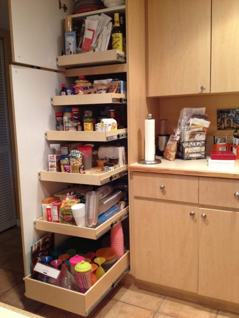 Wire Shelves Lowes | Lowes Wire Shelving | Closet Installation Lowes