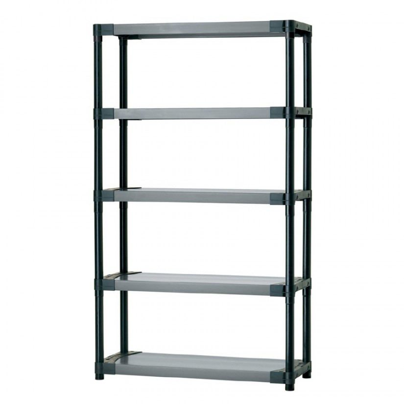 Wire Shelving Lowes | Lowes Wire Shelving | Shopwire