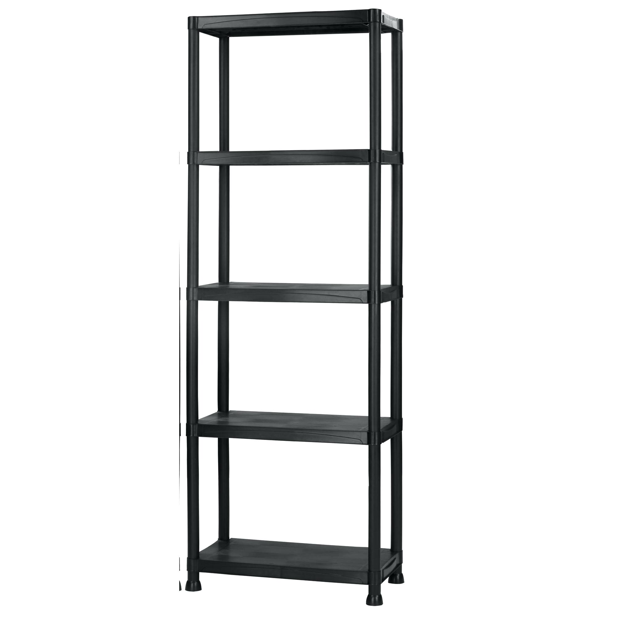 Wire Shelving Units Walmart | Walmart Storage Shelves Garage | Walmart Shelving
