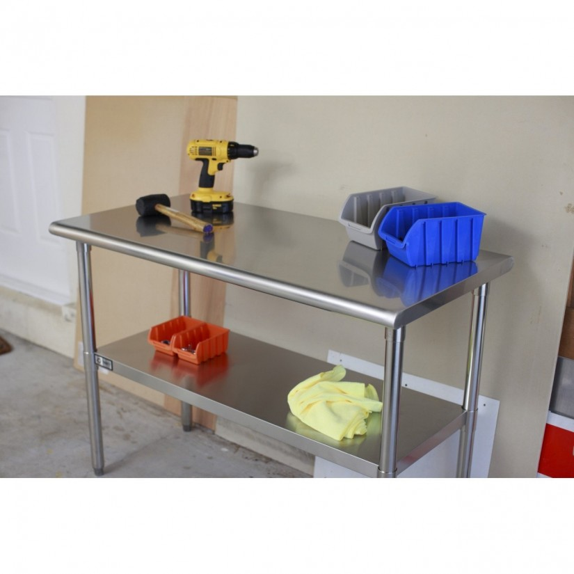 Wooden Workbenches | Metal Workbench | Steel Workbenches For Sale