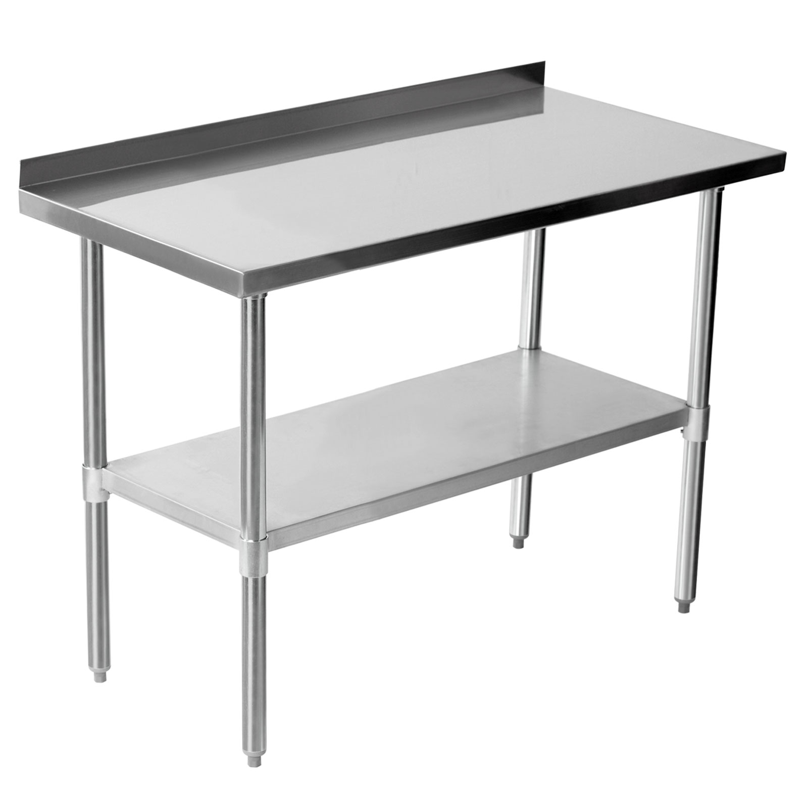 Work Benches With Storage | Metal Workbench | Standing Work Bench