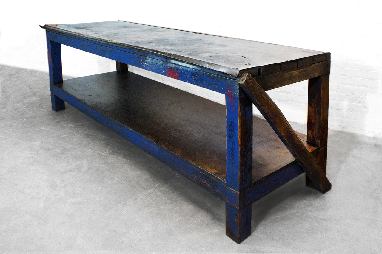 Workbench Costco | Mechanics Workbench | Metal Workbench