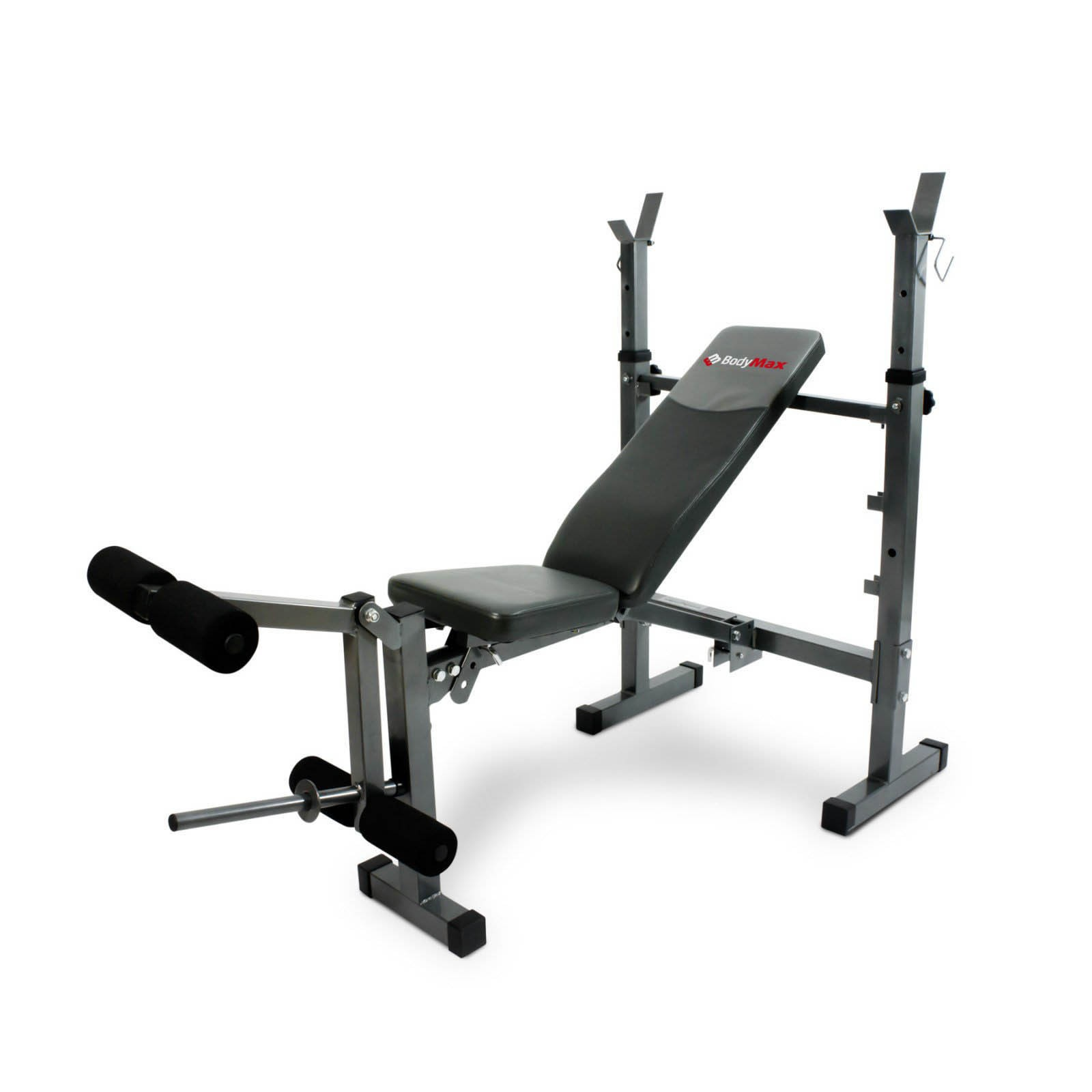 Workout Bench Set | Weight Bench Sale | Powerhouse Weight Bench